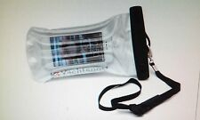 K3 Yachsport Waterproof Personal Pag and Dry Pack - Iphone Ipod cell camaras