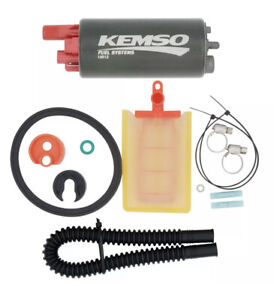 KEMSO Intank Fuel Pump for Polaris Ranger 800 (XP / Crew) 2011-2012