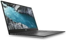 Dell XPS 15 9570 / i7 / 16GB / 512GB / 1050TI / Win10Pro