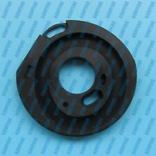 M6-S Replacement Split Cam hole diameter is 21Mm For Tajima embroidery machine