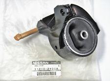 NISSAN OEM 112102Y01A Engine Torque Strut Mount-Side Mount 11210-2Y01A