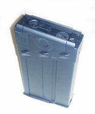 Star Airsoft G3_Model expendable composite magazines 20rnd Singles
