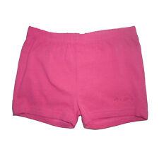 71619baa2ec7 Pantalones cortos de niña de 2 a 16 años rosa | Compra online en eBay