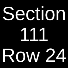 2 Tickets Celine Dion 3/29/22 Rogers Arena Vancouver, BC