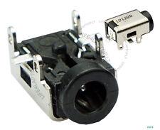 Neu Asus Eee PC 1005HR 1005P 1005PE 1005PEG Netzbuchse Port Verbinder