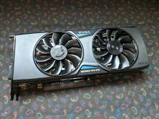 EVGA GeForce GTX 970 4GB (New, Opened Box)