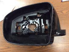2009-2013 Infiniti FX35 FX37 FX50 EX35 EX37 QX70 Mirror Cover housing NO CAMERA