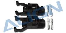 Align Trex 500 Pro /EFL  Tail Boom Case H50116A