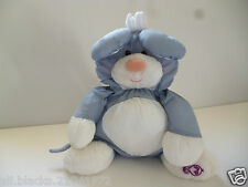 ♠ Doudou Peluche Vintage Puffalumps Fisher Price ♠