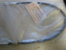 HONDA TACHOMETER TACH CABLE CB SL CJ CL 175 360 900 F 1000 XL175 37260-362 NOS