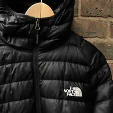 THE NORTH FACE SUMMIT SERIES - 800 DOWN insulated MEN'S PUFFER COAT - L