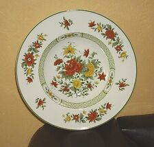 Villeroy & Boch Summerday 1 Suppenteller Durchmesser 23,7 cm