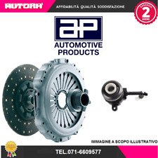 CK66068 Kit frizione Ford Focus 1,4-1,6 (MARCA-AP Products)