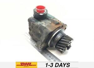 3172482 LUK Power Steering Pump Volvo Trucks FM Lorries Trucks Spare Parts