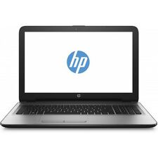 "HP 250 G5 15.6"" Intel Core i3 500GB 4GB USB 3.0 HDMI DVDRW Windows 10 Laptop"