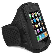 Unbranded/Generic Neoprene Mobile Phone Armbands for Apple