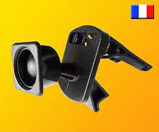Support GPS Tomtom Go 530 630 930 voiture grille ventilation aération auto 360°