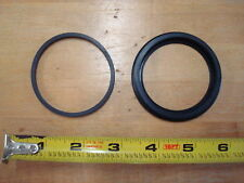 BANANA BRAKE CALIPER SEAL KIT FOR 81-82 FX & 81-84 FL HARLEY DAVIDSON MODELS