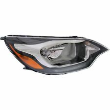 2012 2013 KA RIO SEDAN HEADLIGHT HEADLAMP LIGHT LAMP RIGHT PASSENGER SIDE