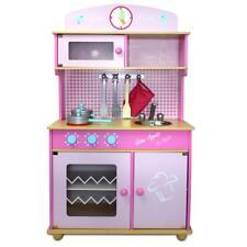 Kinderküche Spielküche Aus Holz Kinderspielküche Spielzeugküche Holzküche  Küche