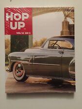Hop Up Vol 14, # 2
