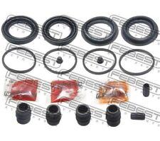 FEBEST Repair Kit, brake caliper 0275-R51F