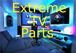 Extreme Tv Parts