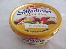 Saupiquet Thunfisch Salat mexikanisch 220 g Dose