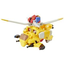 Hasbro Saban'S Power Rangers Beast Morpher Chopper Converting Zord 2 New