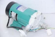IWAKI CMD-048 Magnetic Drive Centrifugal Pump MD-30RZ-220N