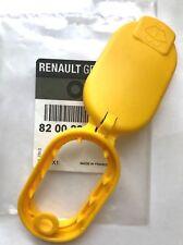 OE Verschlußkappe Wasserbehälter Renault 8200226894