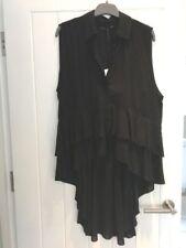 Zara Tops & Shirts for Women with Ruffle