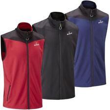 Athletic Vests