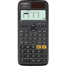 Casio FX-85GT PLUS SCIENTIFIC CALCULATOR