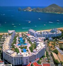Pueblo Bonito Rose, Cabo San Lucas, Mexico, Suite, 8 Days, 7 Nights