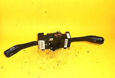 VW Golf IV/4 lenkstockschalter interruptor intermitente wischerschlater 4b0953503h AMF