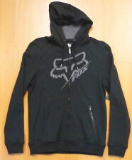 Fox Polyester Tracksuits & Hoodies for Men