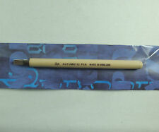 CALLIGRAPHIE PORTE PLUME AUTOMATIC PEN 3A    6,35MM ENGLAND CALLIGRAPHY ECRITURE