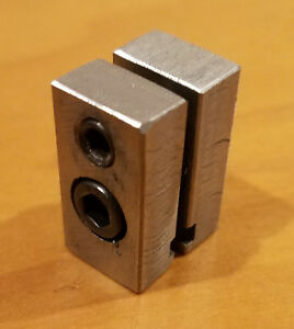 PE Design - O gauge - Track Pin Crimper
