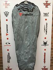 Dainese Suit Cover Bag !