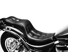 asiento de Motocicleta ASIENTO CON FASE SUZUKI VS 600/VS 700/VS 800 Encendido
