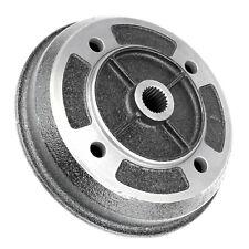 AT-06323 SPI Hub//Wheel Bolts for Kawasaki KAF540-C1 MULE 2010 1990-1992