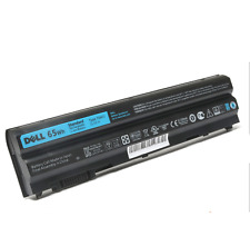 OEM T54FJ Battery for Dell Latitude HCJWT E5420 E5520 E5530 E6420 E6520 M5Y0X