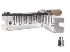 Lee 6-Cavity Bullet Mold 44 Special/ 44 Rem. Magnum/ 44-40 WCF # 90357 New!