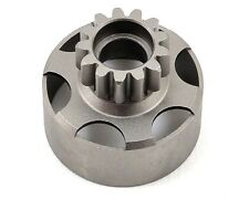 Campana Frizione Ventilata 13 Denti per Mugen MBX6 / MBX7 / MBX7R - E2702