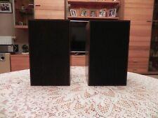 Grundig HiFi Box 206 a    Lautsprecher Boxen  70 er Jahre