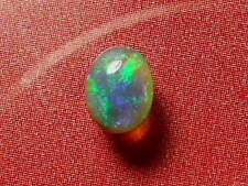 Bright Beautiful Sparking Pinfire Pretty Colour Patten Crystal Opal 0.32 carat.