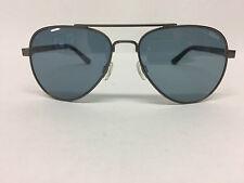 Revo occhiali da sole sunglasses ZIFI Bono Vox  RBV 1000 00 BBU 58-16-140