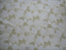 DAMASK ROSE, Robert Kaufman, Made in Japan, Quilt/Craft/Clothing, By the Yard