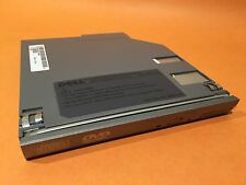 Dell  8W007-A01 CD-RW/DVD Combo Optical Disc Drive Module D600 D610 D620